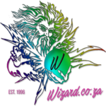 wizard-co-za-website-logo